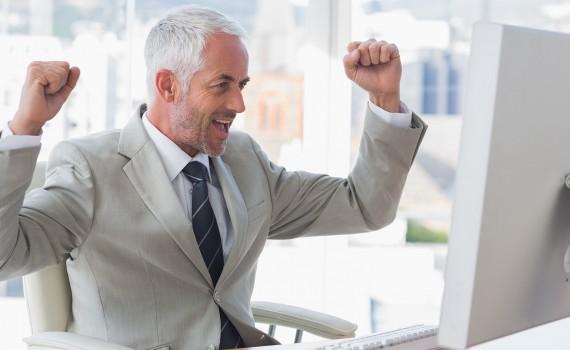 Encuentra al personal ideal para tu empresa
